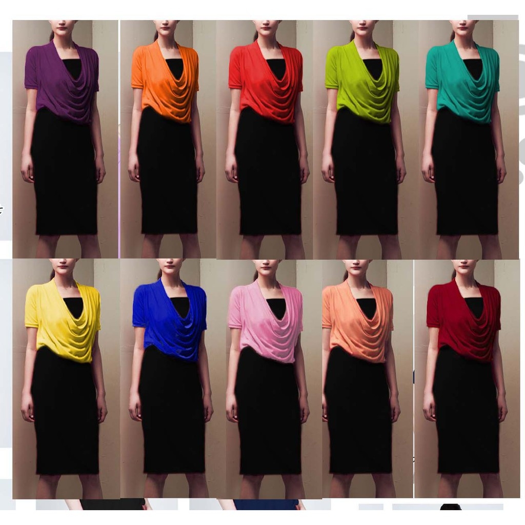 Dapatkan Harga Pesta Hamil Diskon Shopee Indonesia Just Mom Baju Menyusui Gretta 105 Green