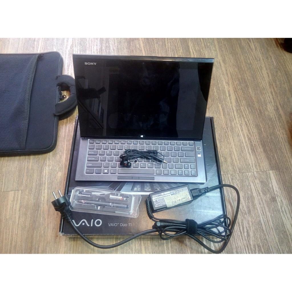 Harga Dan Spesifikasi Lenovo Ip310s 80u400 1gid Notebook Black N3350 11 Inch 2gb 500gb Dos Shopee Indonesia Jual Beli Di Ponsel Online