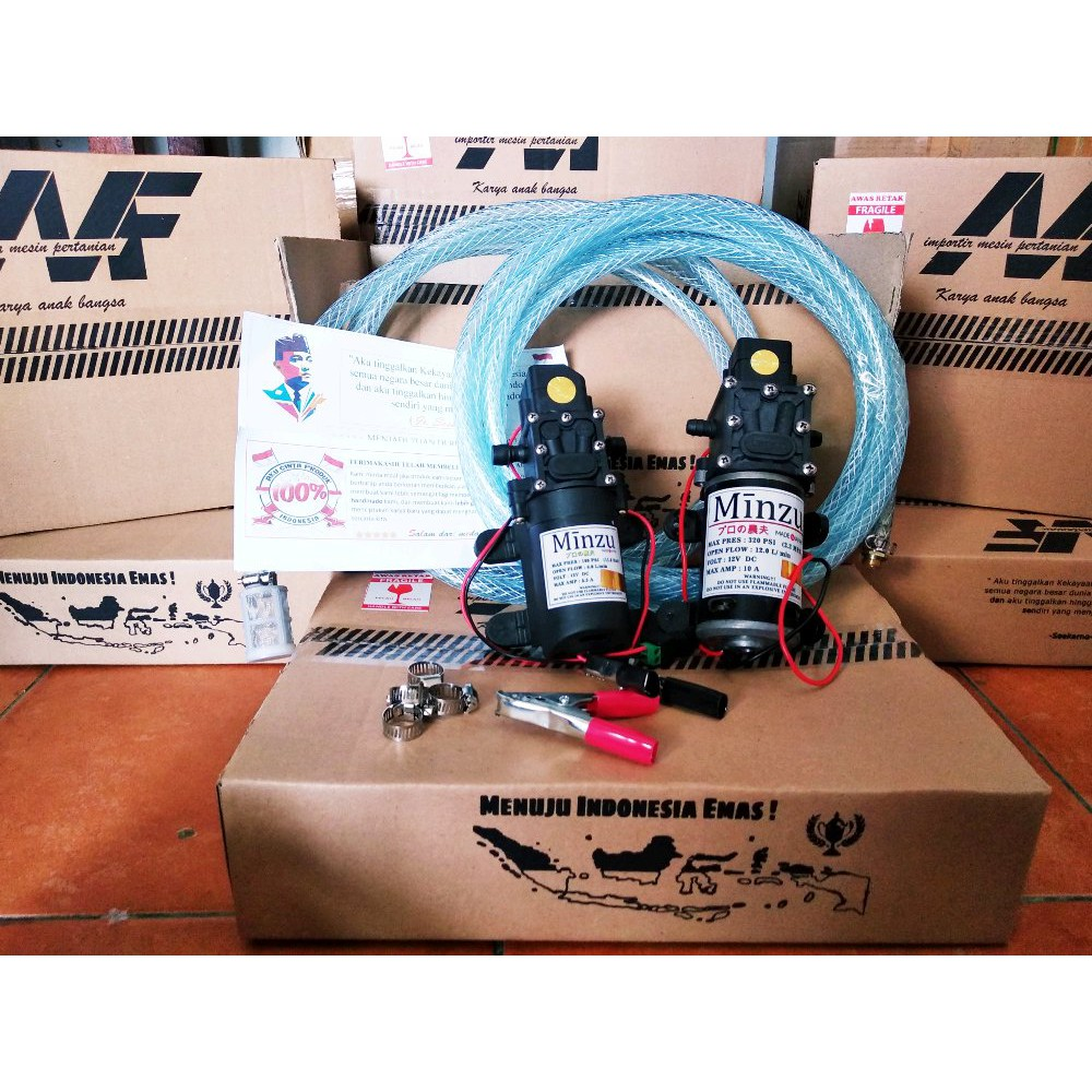 Tersedia Alat Cuci Motor Steam Hight Quality 320psi Xxx Terlaris