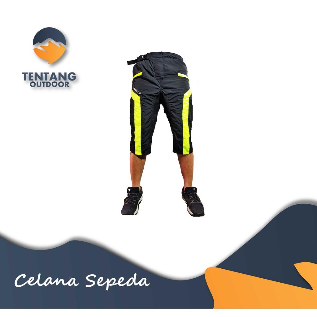 Sepeda Balita Temukan Harga Dan Penawaran Online Terbaik Celana Shimano Padding Olahraga Outdoor November 2018 Shopee Indonesia