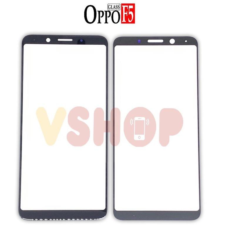 5.5 BIG SALE FASION GLASS LCD - KACA TOUCHSCREEN OPPO F5 - OPPO F5 YOUTH - OPPO F7 YOUTH