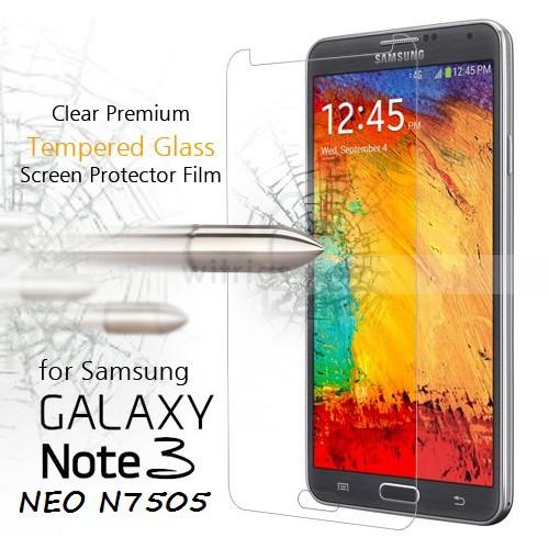 TEMPERED GLASS Redmi Note 4 4X anti gores kaca screen guard protector pelindung layar | Shopee Indonesia