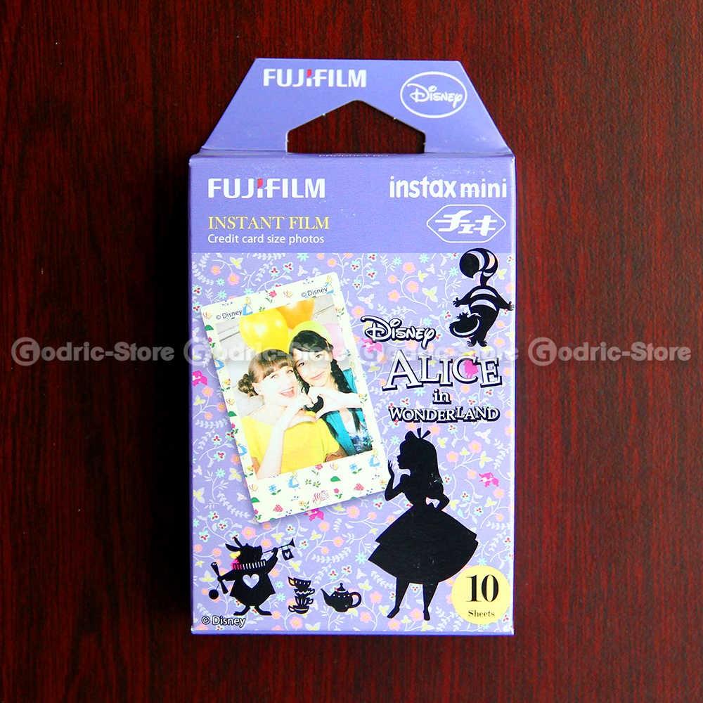 Fujifilm Instax Wide Film Monochrome 10 Lembar Shopee Indonesia Single 20