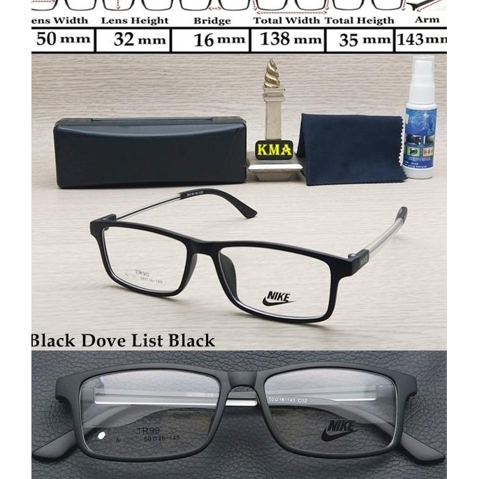 kacamata+topi+aksesoris+fashion+frame+kacamata - Temukan Harga dan Penawaran  Online Terbaik - Februari 2019  92b9276a7f