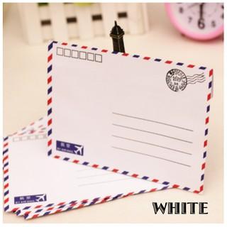Amplop Surat Vintage Amplop Surat Amplop Surat Ucapan Amplop Coklat