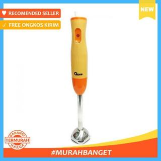 Juicer - Blender & Oxone Ox 204 Cute Hand Blender New Wl Shop Peralatan - Peralatan Dapur