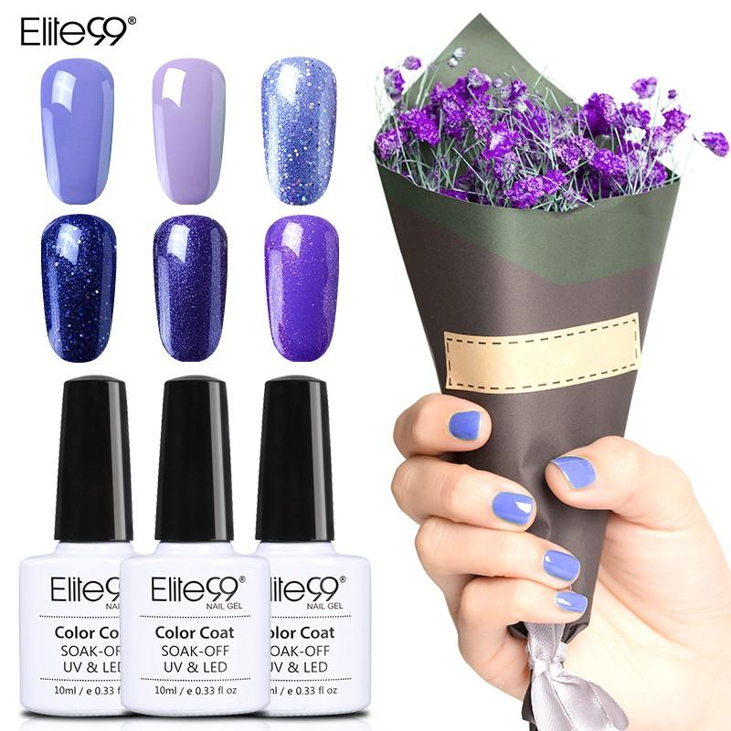 Elite99 Sikat Pembersih Lembut Untuk Acrylic & UV Gel Polandia Nail Art Debu Cleaner @32861480127 | Shopee Indonesia