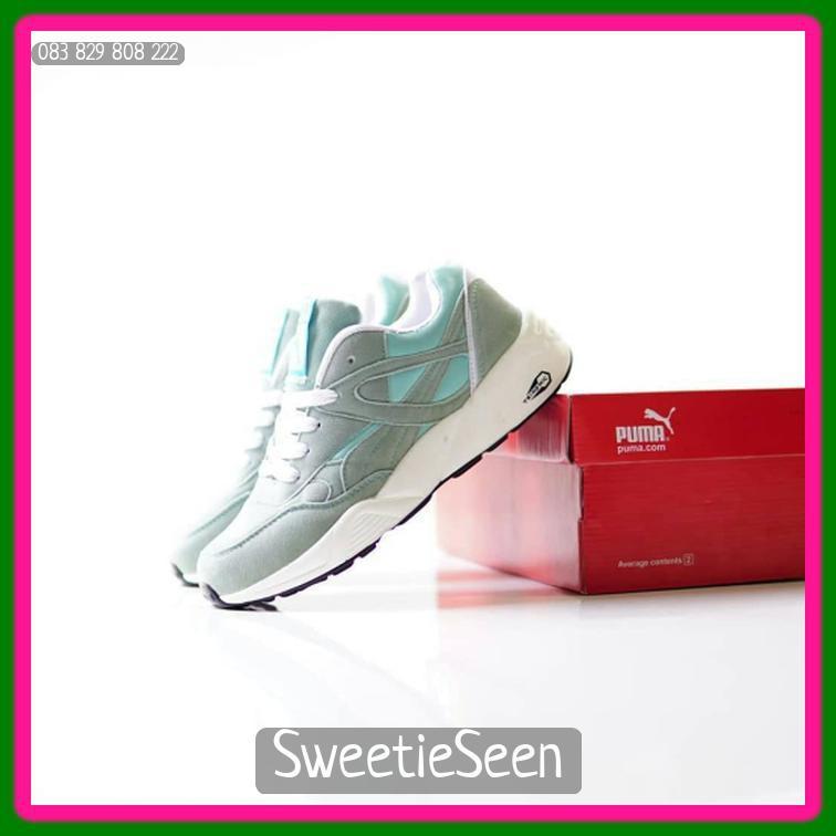 sepatu puma - Temukan Harga dan Penawaran Online Terbaik - Sepatu Wanita  Februari 2019  acde76aa7d