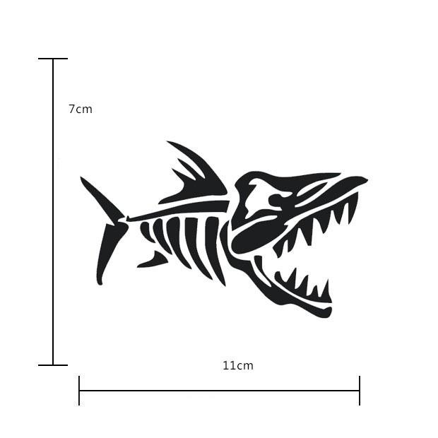 5100 Gambar Kartun Keren Ikan Gratis Terbaru