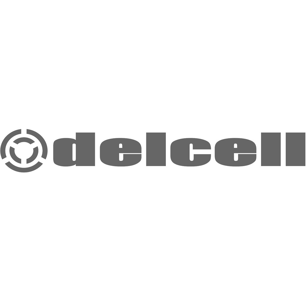 Delcell Note Plus Powerbank 12500mah Real Capacity Polymer Battery Eco 10000mah Free 1pcs Iring Random Colour Shopee Indonesia