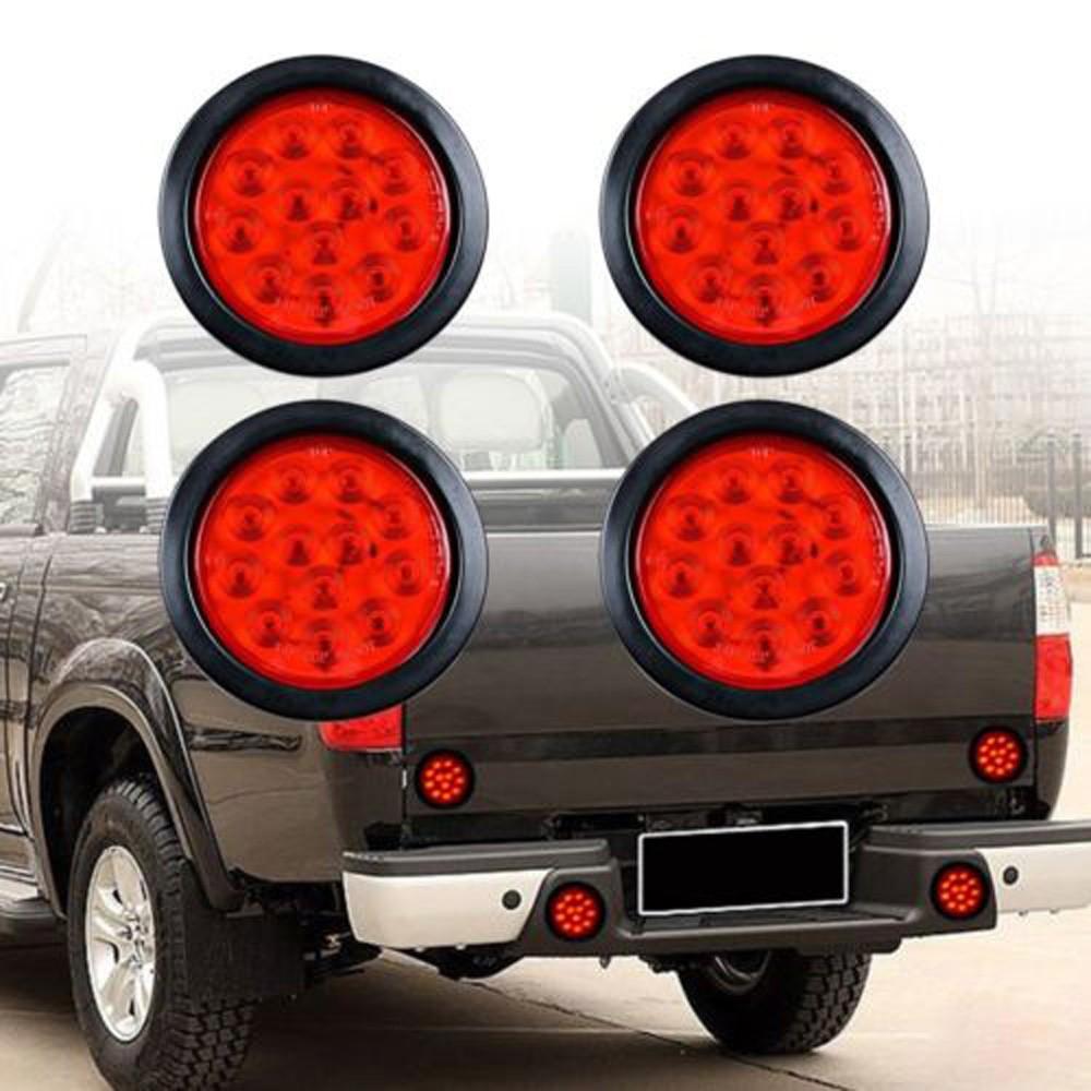 OEM Land Rover LR3//LR4//Range Rover Sport Rear Right Brake Caliper SOB500042
