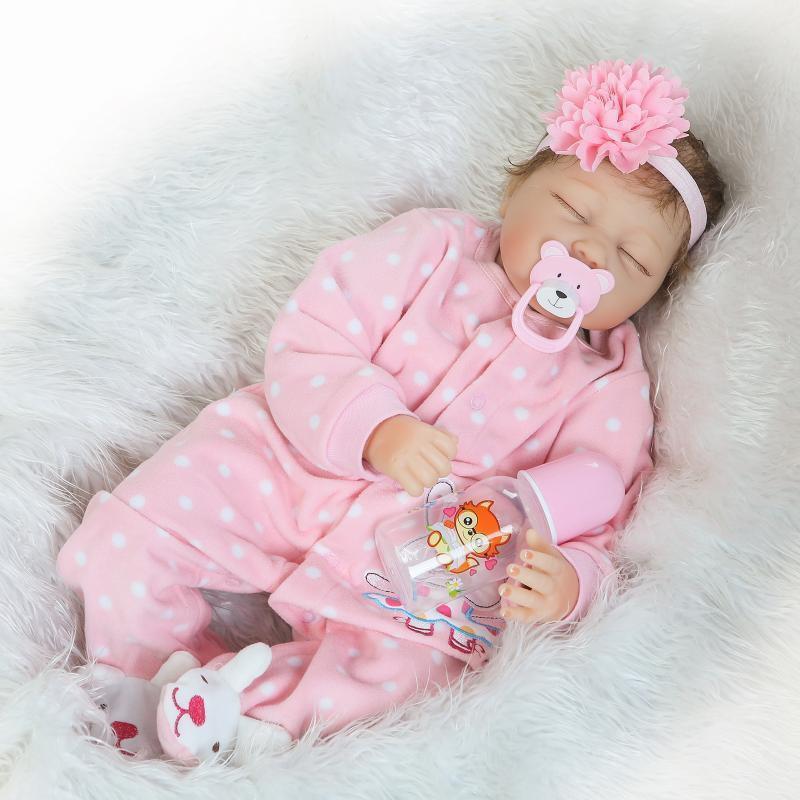 boneka perempuan - Temukan Harga dan Penawaran Mainan Bayi   Anak Online  Terbaik - Ibu   Bayi November 2018  7410bb471b