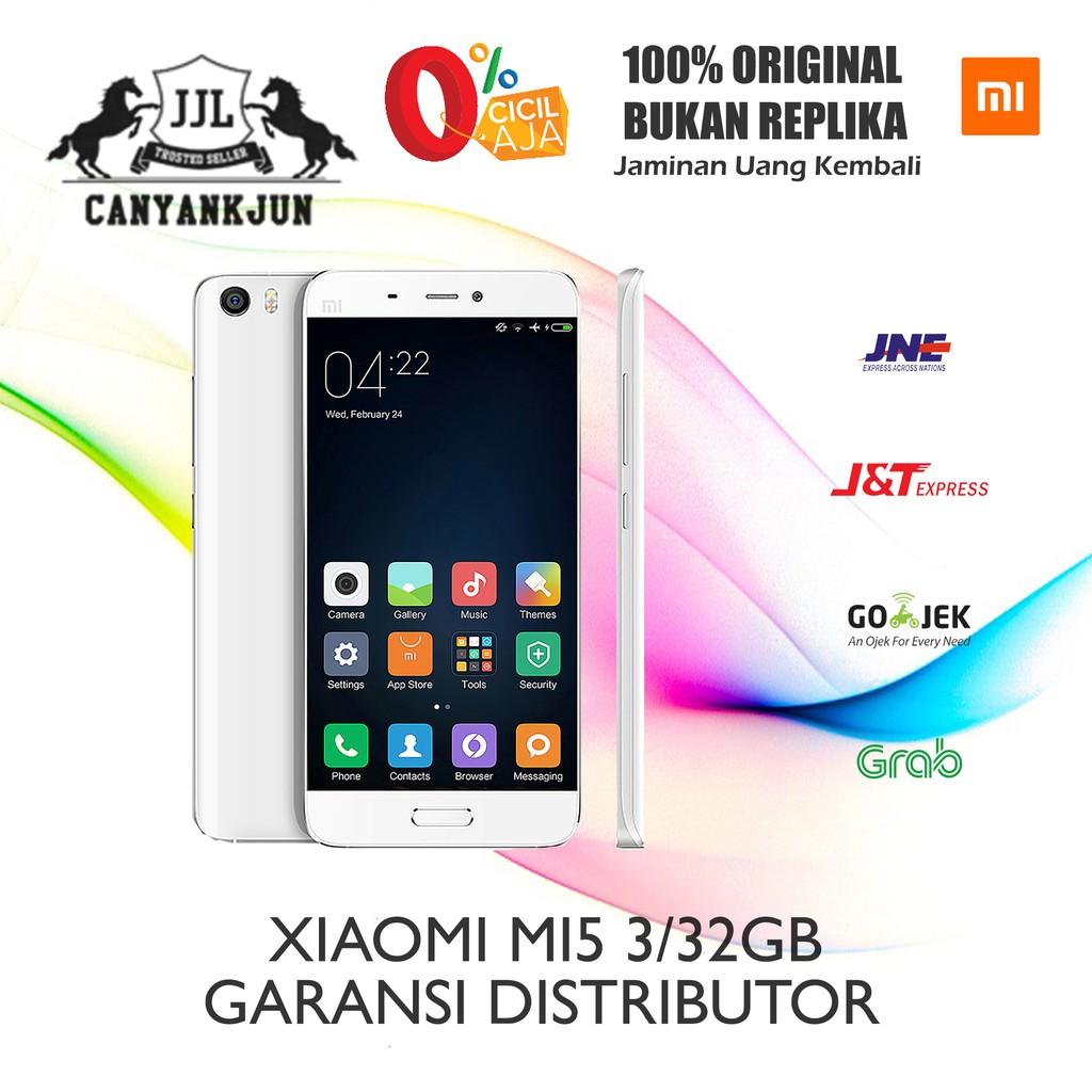 Xiaomi Mi Note Bamboo 3 16gb Garansi Distributor 1 Tahun Shopee 4i Putih Resmi Tam Indonesia