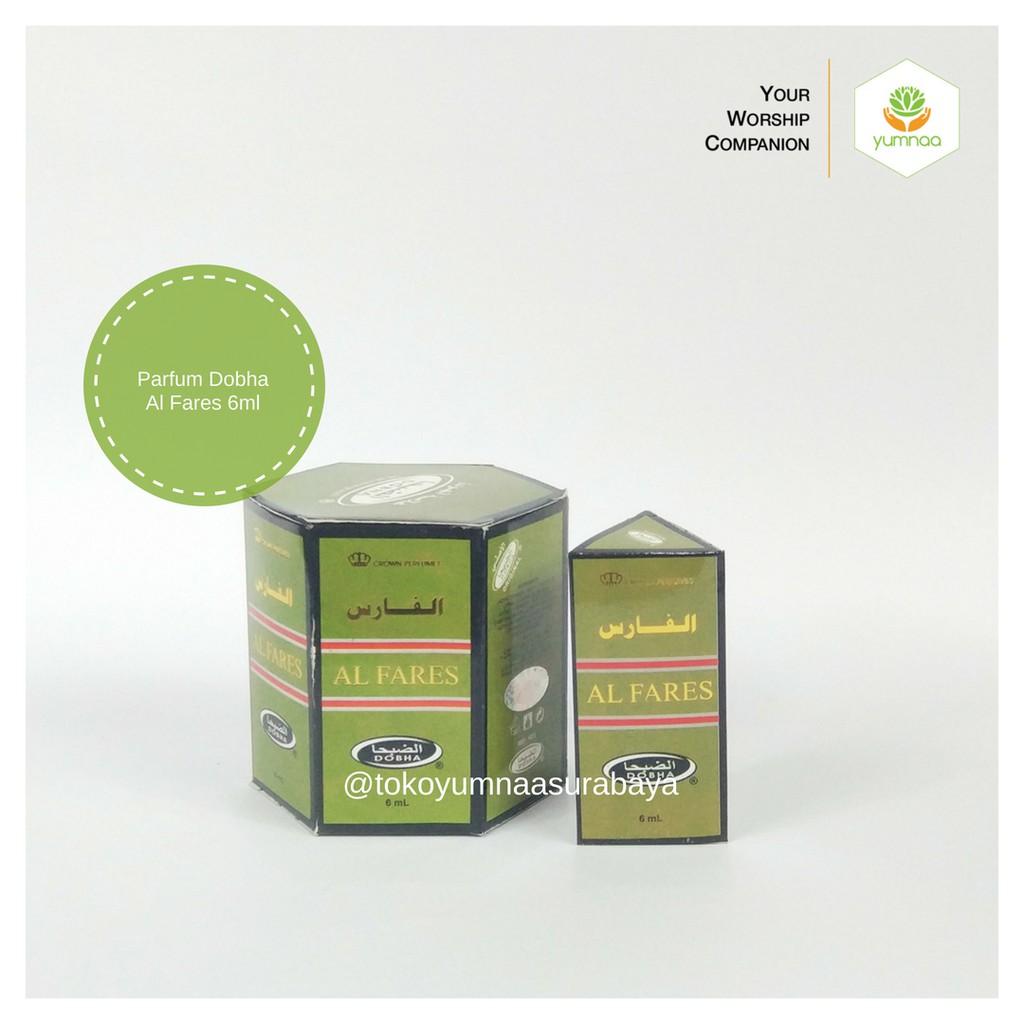Grosir Parfum Arab Dobha Choco Musk Non Alkohol Roll On 6ml Awet Soft 6 Ml Original Al Rehab Raehan Yumnaa Shopee Indonesia