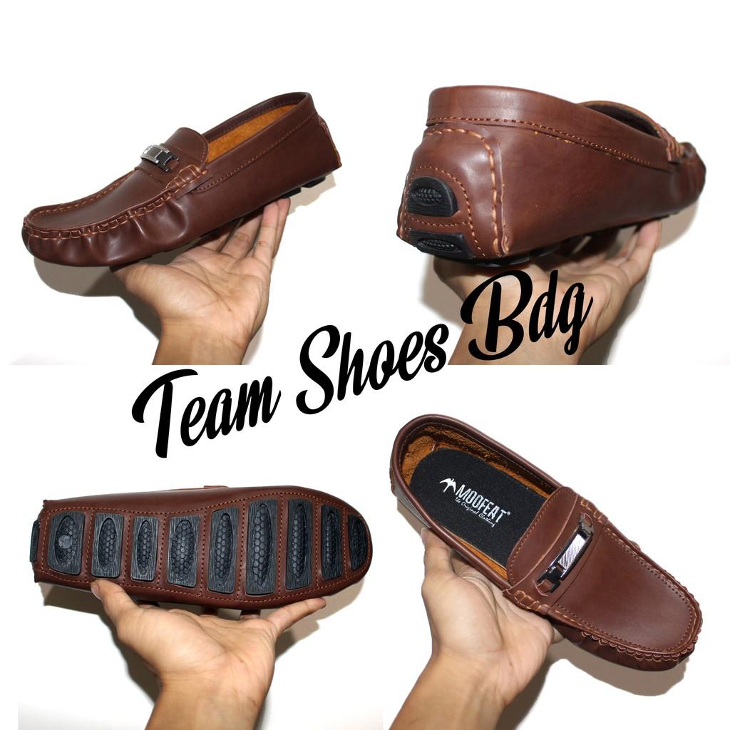 Promo Harga Handmade Moofeat Opec Update 2018 Tcash Vaganza 28 Produk Ukm Bumn Cheese Stick 300gr Original Sepatu Boots Pria Shopee Indonesia