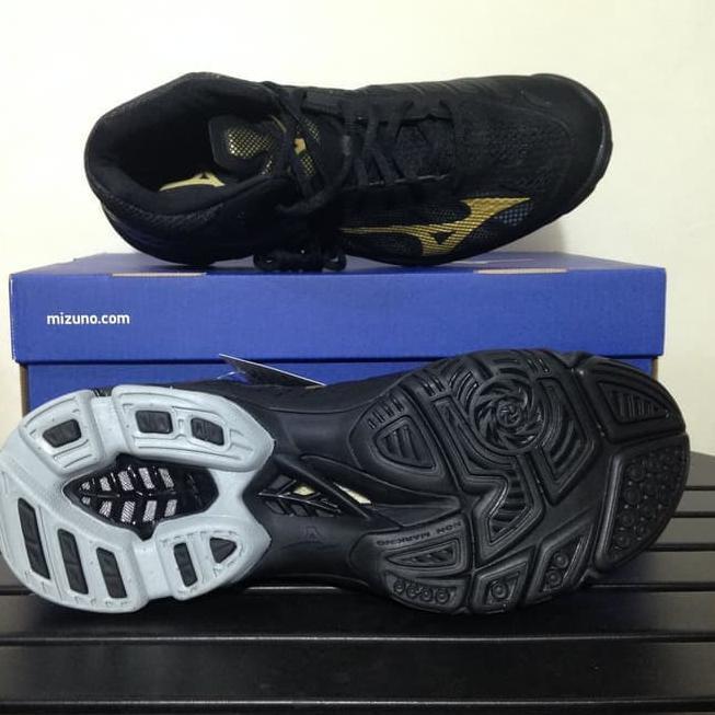 ( HOT SALE ) Sepatu league running seri legas neptune
