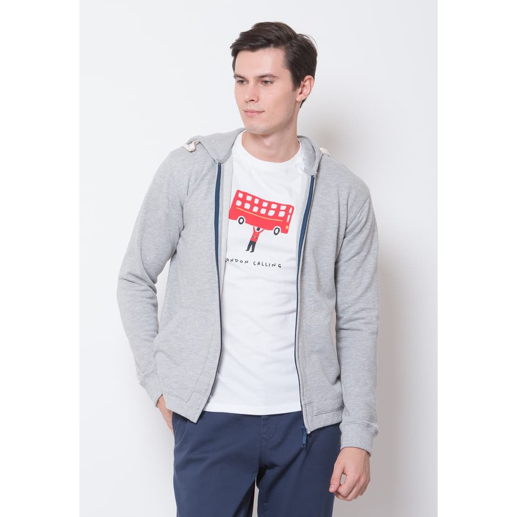 Hiro Ss Shirts In Blue Oxford Kemeja Shopee Indonesia Flanel Pria Model Slimfit Modern Dark Arthur Hitam M