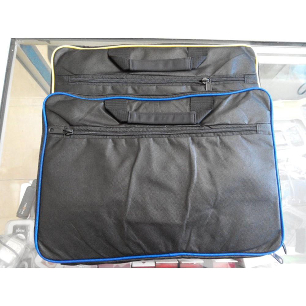 Promo tas softcase laptop 14 inch ( tas jinjing notebook )