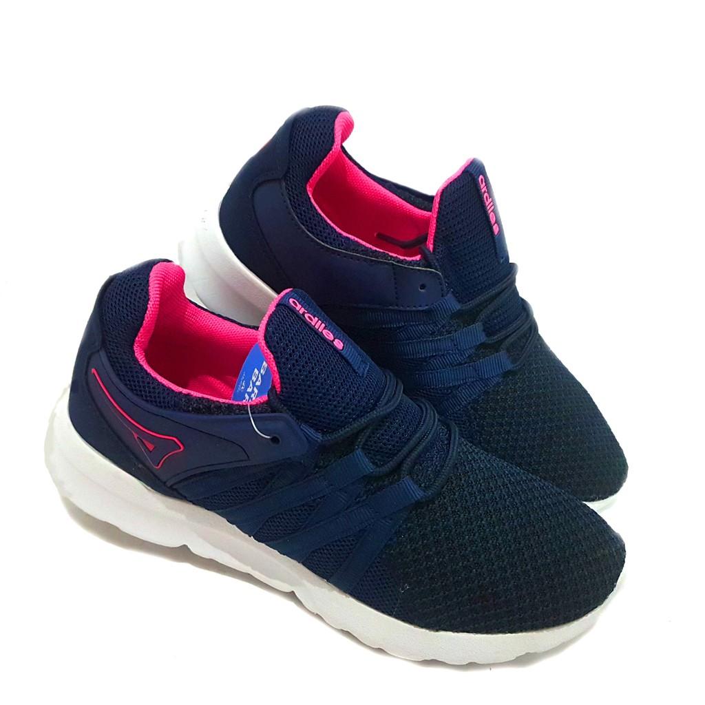 Ardiles Men Kolyma Termurah Sepatu Running Olahraga Run Sport Bruman Dienar  100original Berkualitas Dari Sangat Ringan 7e1e4bd428