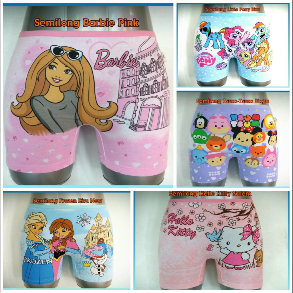 Arden Leon Celana Dalam Anak Perempuan 3 Pcs Pastel Collection F1a Miniset Step 1 Non Busa 2 Strawberry G1a G10 Size M G35 Shopee Indonesia