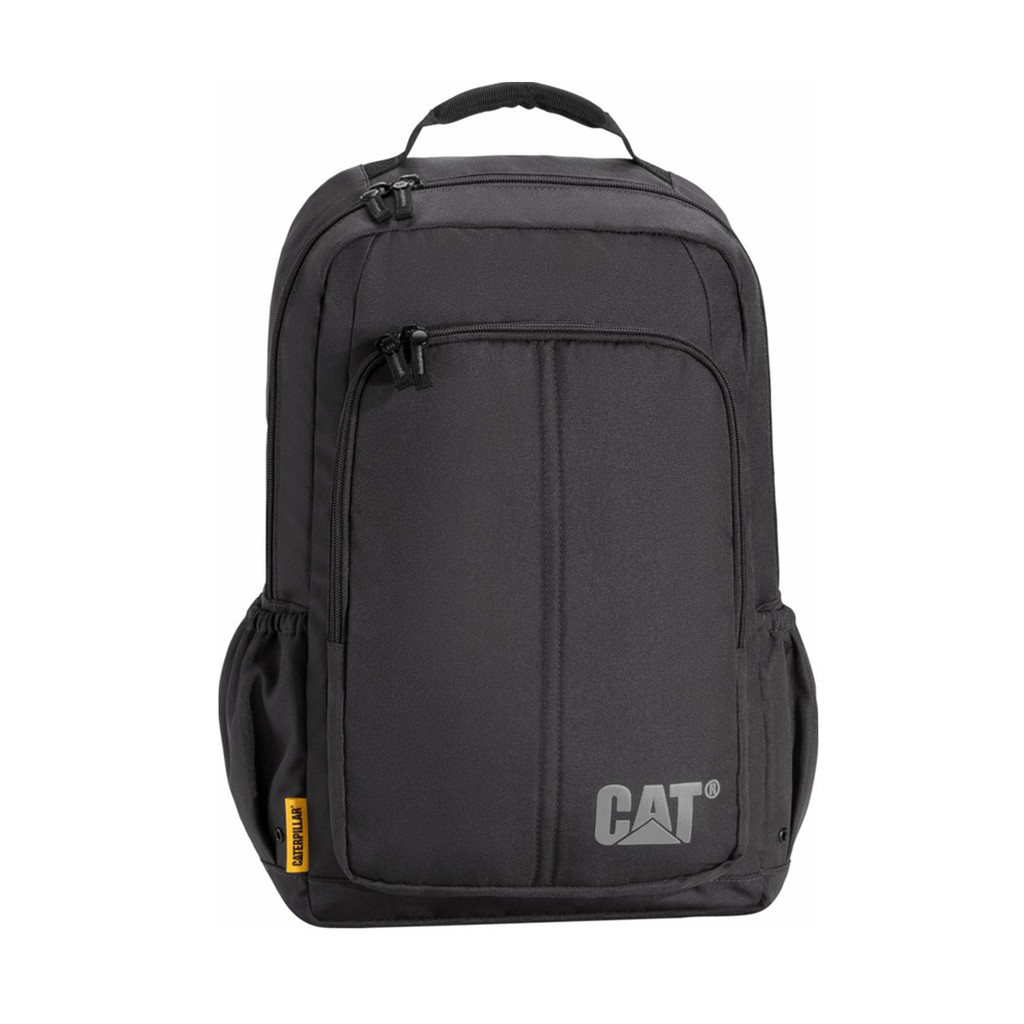 Caterpillar Innovado Tas Ransel Pria - Red   Navy   Black   Anthracite   Hunter  Green  ba15180fee