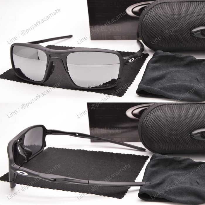 New Item Kacamata Sunglass Polarized Sporty Thinlink Series  0883fa42ef