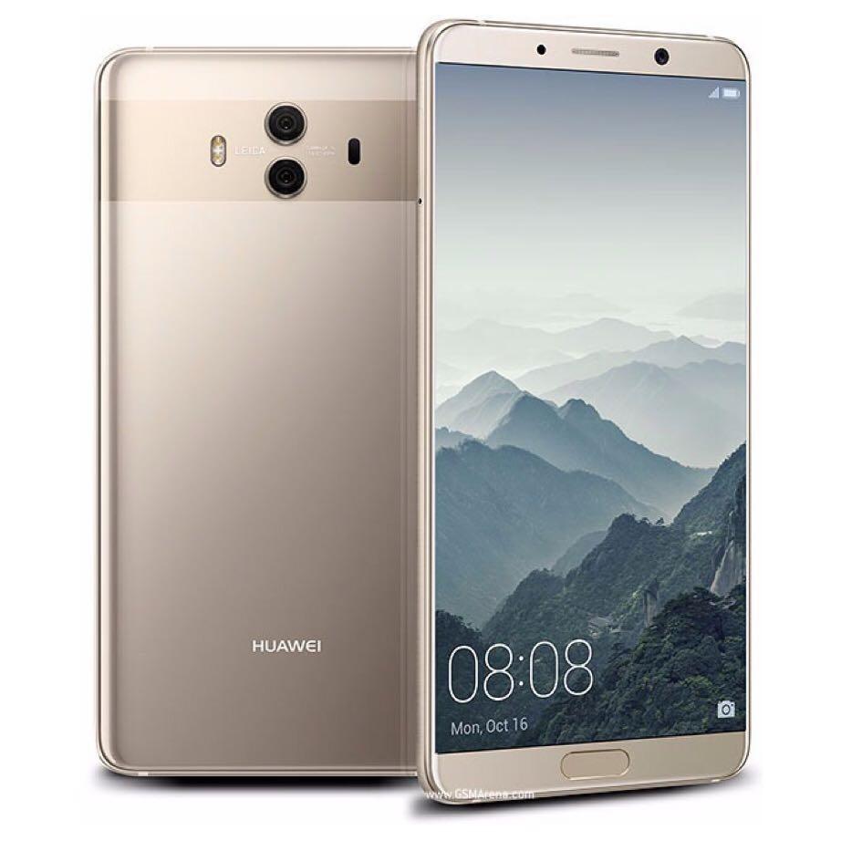 Samsung Galaxy C9 Pro Black Dual Sim 64gb Ram 6gb Free Ongkir 100 Garansi Internasional 1 Tahun New Original Shopee Indonesia