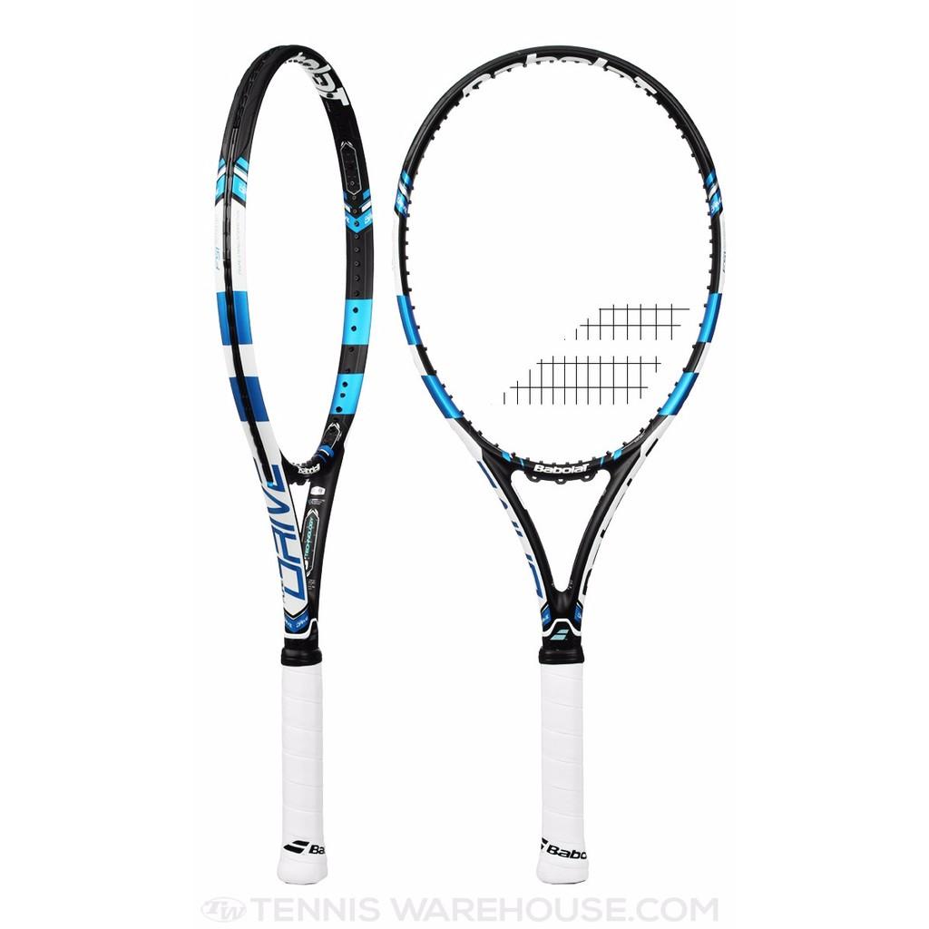 Ezone Dr 26 Junior 250 Gram Racket Tennis Yonex Ori Shopee Indonesia Raket Bag Badminton Bag9629ex Tas Blue