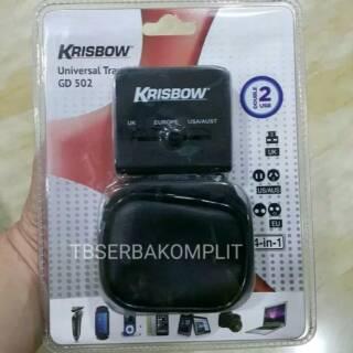 Gunting Baja Ringan Seng Krisbow Kw0102119 Heavy Duty Aviation Straight Cutting Snip Pelat Kw01 2119 Shopee Indonesia