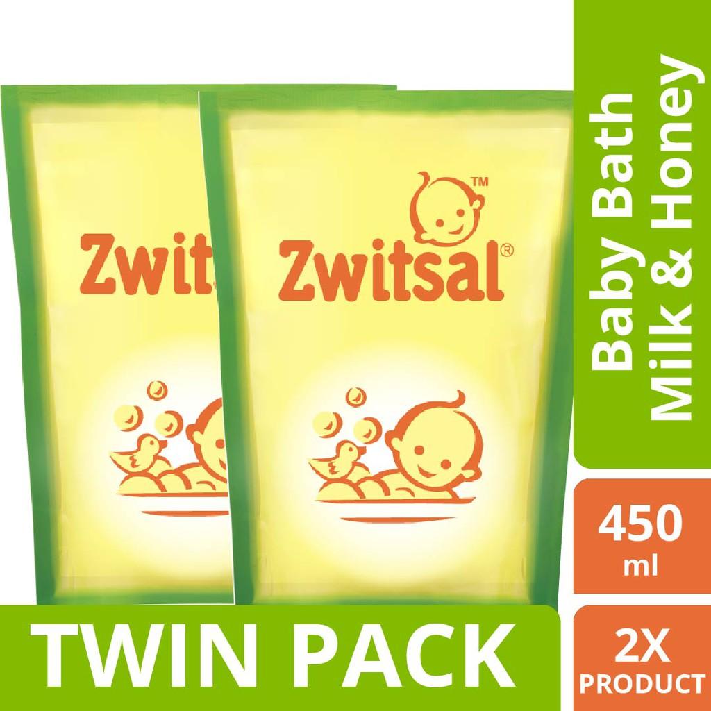 Shopee Indonesia Jual Beli Di Ponsel Dan Online Twin Pack Zwitsal Baby Bath Natural Minyak Telon Pump 300 Ml