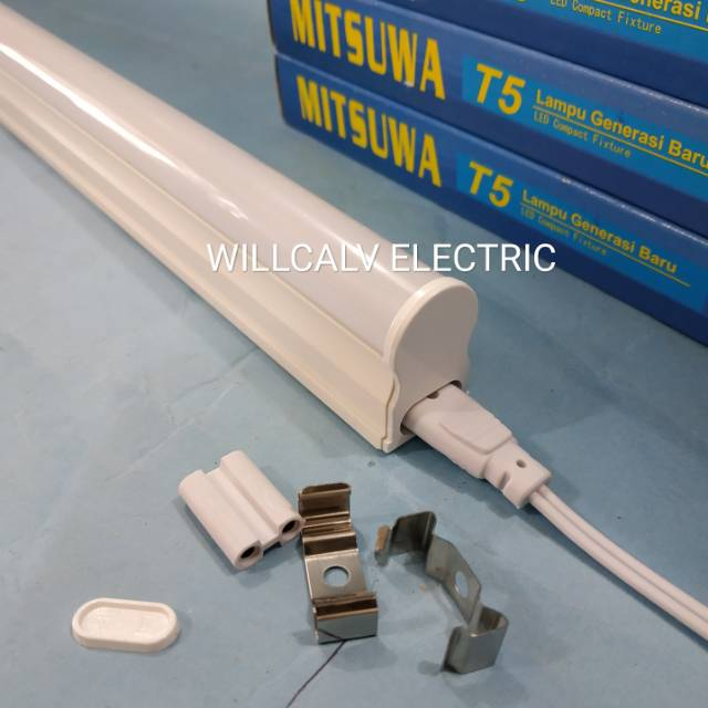 LAMPU T5 LED 8W 8WATT 8 WATT - LAMPU TL LED T5 8W 8WATT 8 WATT - LAMPU on lamp led, custom led, rangkaian led, philips led, undertail led, mosso led, ring led,