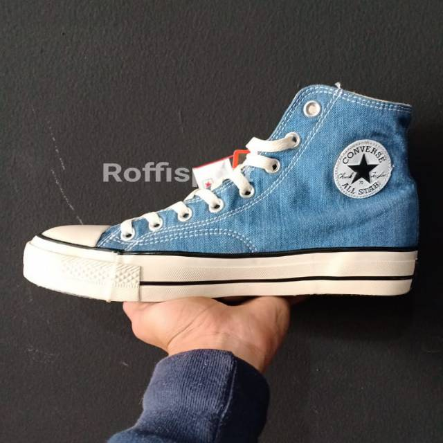 all star levis