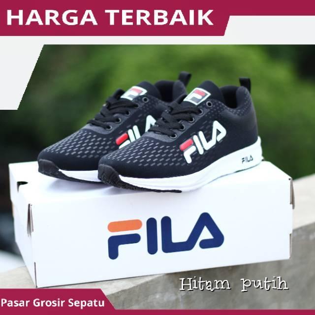 Sepatu Sneakers Nike Airforce 1 One Murah Grosir Perempuan Wanita Cewe FULL  White PREMIUM Grade ori  c0ef007afe