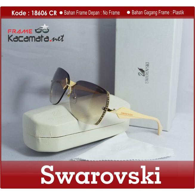 Toko Online KACAMATA MINUS  f8e1c13225