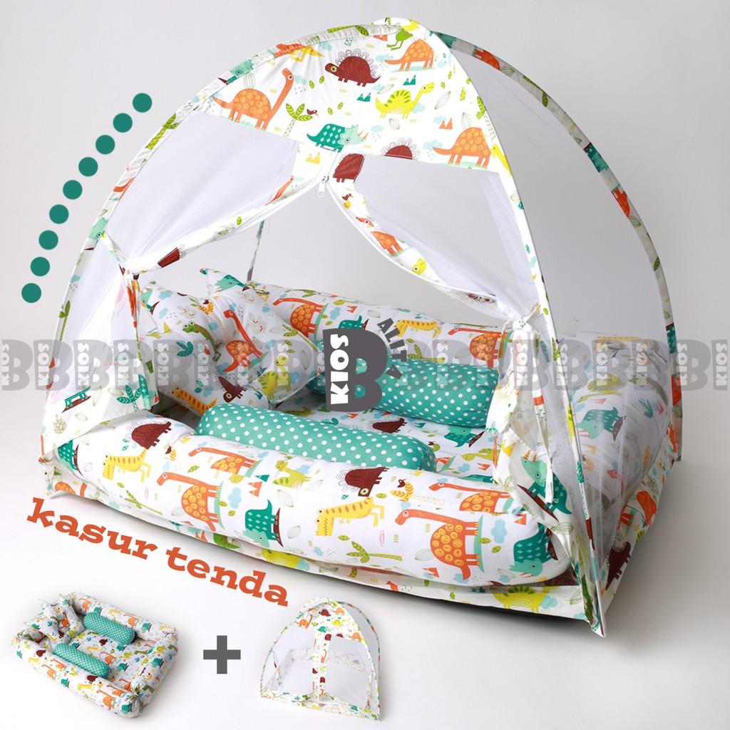 Harga Tempat Tidur Bayi Terbaik Kamar Bayi Ibu Bayi Agustus 2021 Shopee Indonesia Tempat tidur bayi unik