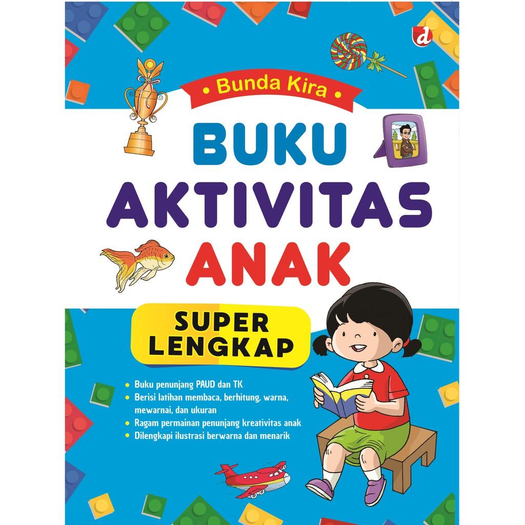 Buku Fakta Unik 50 Hewan Di Dunia Diva Press Shopee Indonesia