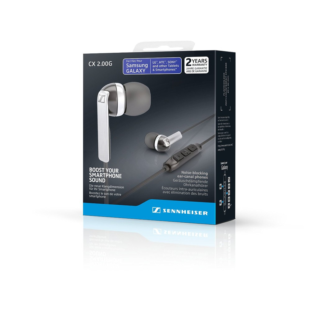 Sony Mdr Xb70ap Xb70btap Extra Bass Earphone In Ear Shopee Headphone Ex9lp White Indonesia