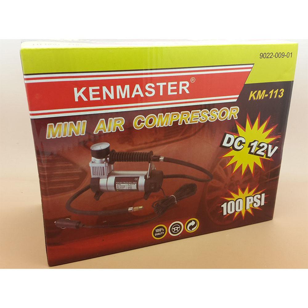 Po Pompa Ban Mobil Tire Inflator Coido 3030 Murah Shopee Indonesia Super 6218 150psi Kompresor Mini Compressor Dc12v