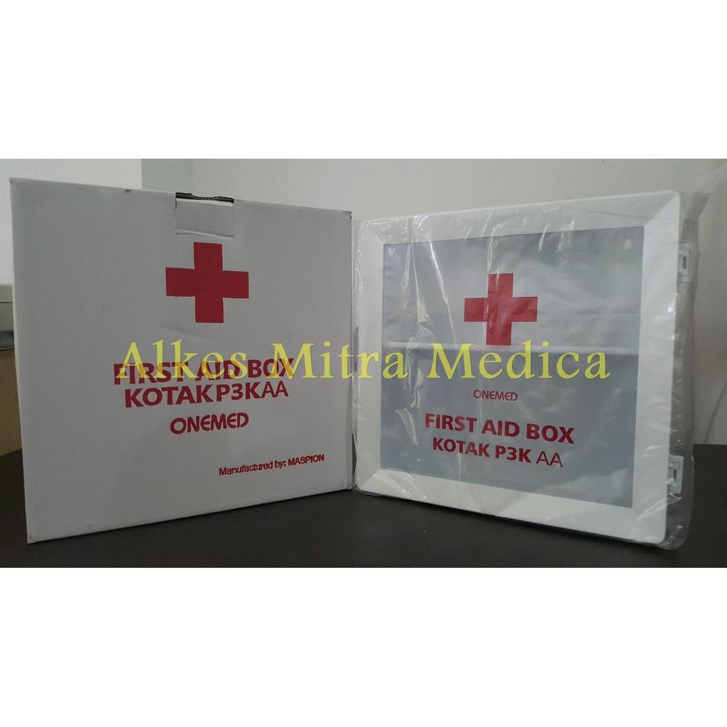Suntikan 50ml Spuit 50cc Syringe Onemed Box Shopee Indonesia 10 Cc Alat Suntik Ml