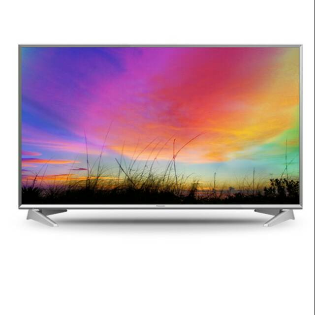 Samsung Led TV 49M6300 Curved Lengkung 49inch Full HD Smart Internet Garansi Resmi Harga OK