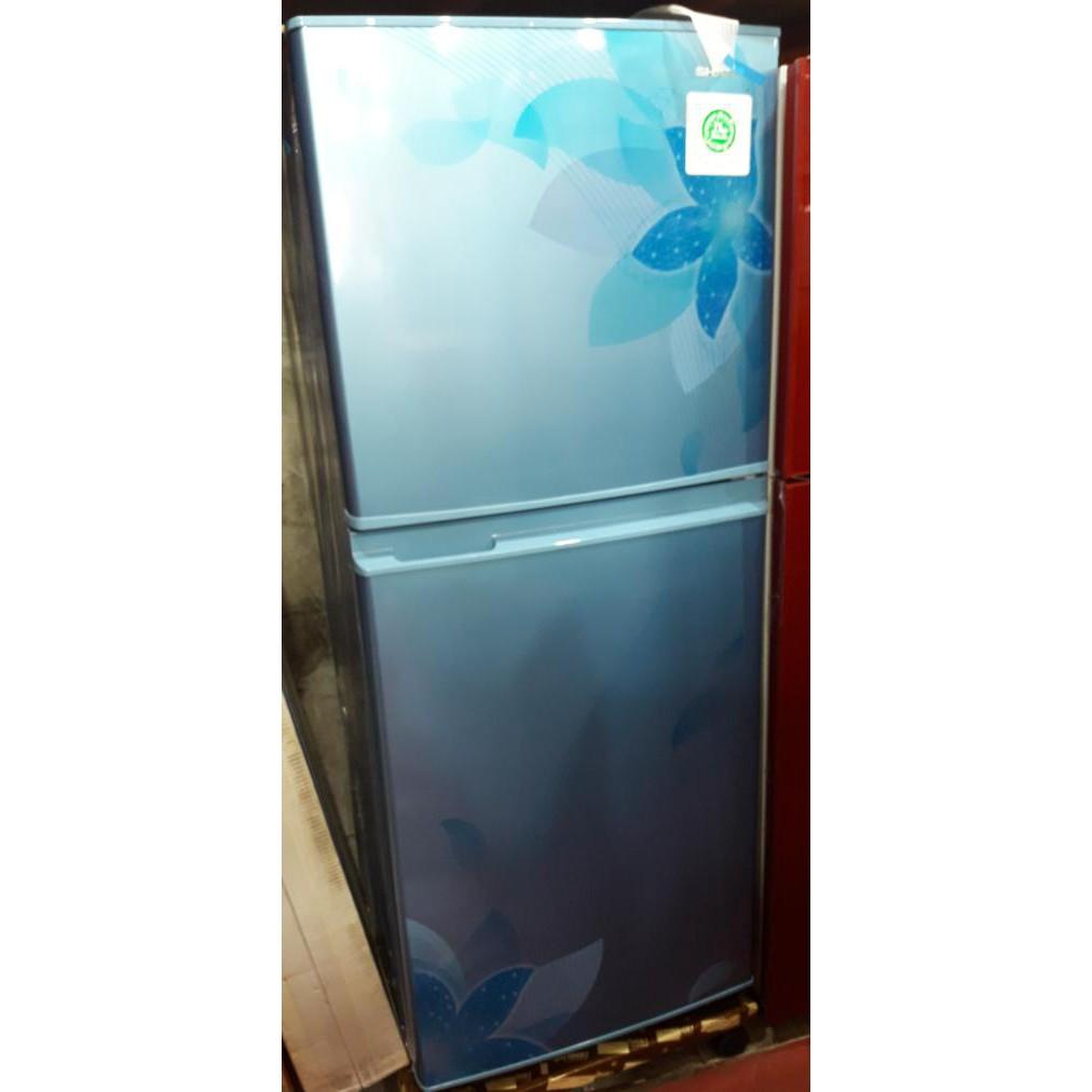 Dijual Kulkas Sharp Kirei Ii 2 Pintu Sj 236nd Diskon Shopee Indonesia 1 N191d Fw Putih
