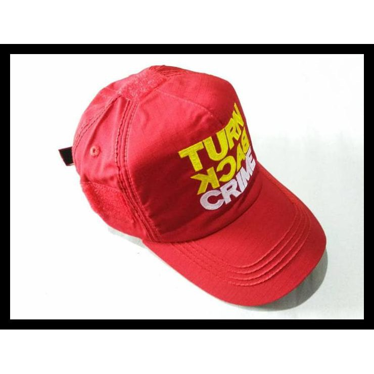 44fea3fa Toko Online Mutiasstore | Shopee Indonesia