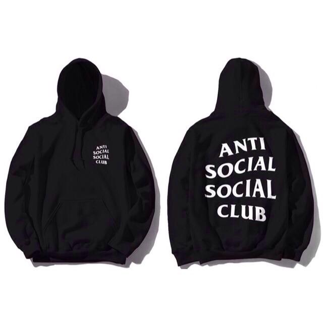 52555609c666 Hot Deal Hoodie Pria   Hoodie Anti Social Social Club   Hoodie Camo Bape X  Assc