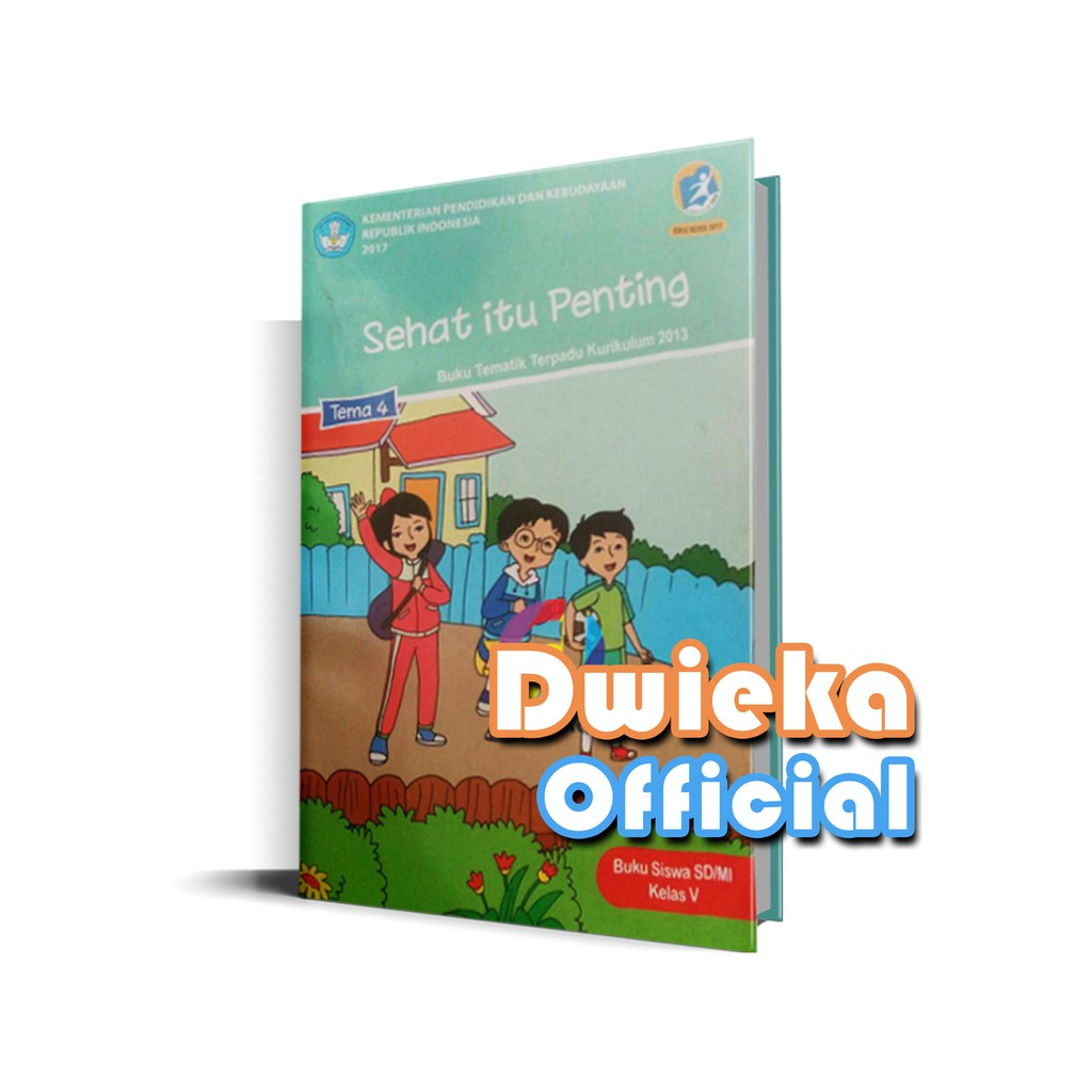 Zenius Set Cd Sma Matematika Dasar Shopee Indonesia Xpedia 20 Kelas 12 Ipa K13 Revisi