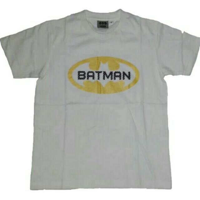 Pakaian Anak Laki Batman Daftar Harga Pakaian Anak Laki Batman