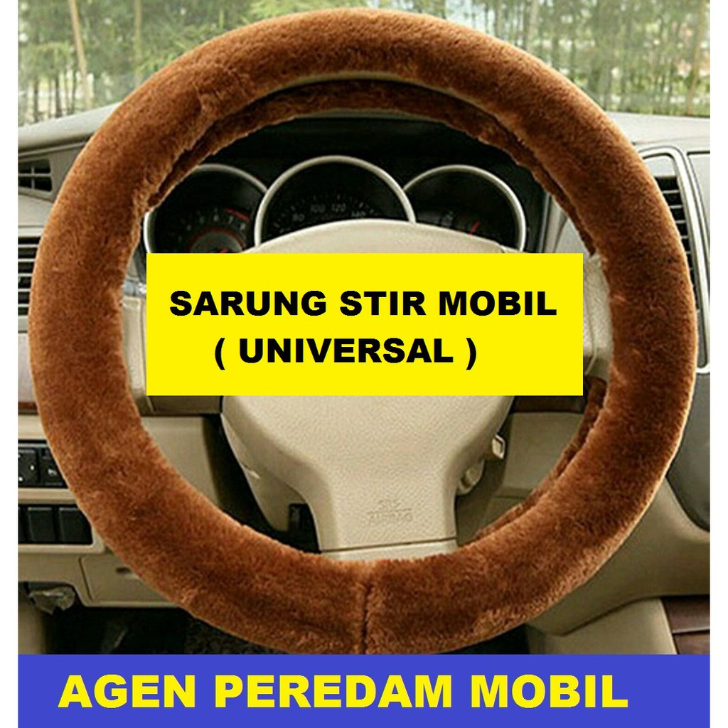 Harga Grosir Lips Bumper Karet Universal Depan Shopee List Moulding Chrome 15mm Pintu Body Cocok Buat Semua Mobil Indonesia