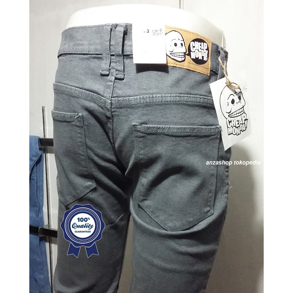 Levis 505 Regular Fit Stretch Jeans Back Beat 00505 1536 Shopee Commuter 511 Slim Bart Cm 29778 0014 Size 32 Indonesia