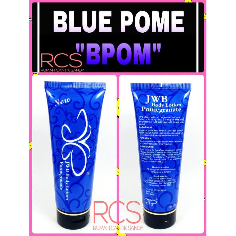 Vivelle Edt Blue 100ml Shopee Indonesia Lulur Mandi 250ml