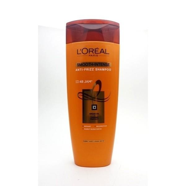 Rejoice Shampoo dan conditioner 170ml  d30973b9ba