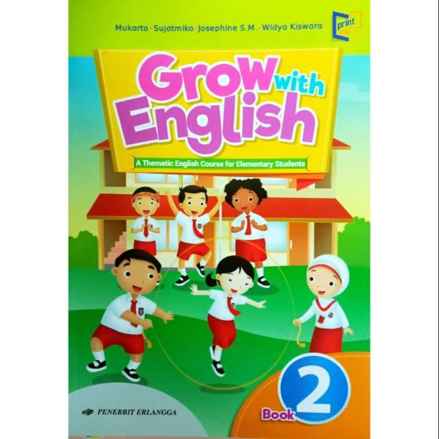 Buku Bahasa Jawa Kelas 2 Sd Kurikulum 2013